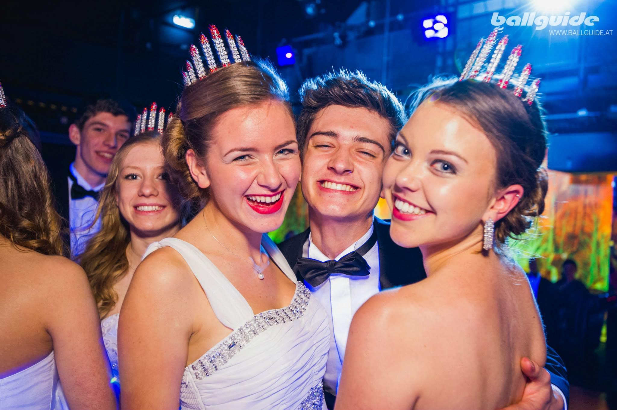 Tanzschule singles graz